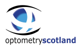 Optometry Scotland